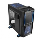 Thermaltake Chaser A41 Wind